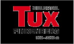 Tourismusverband Tux Finkenberg